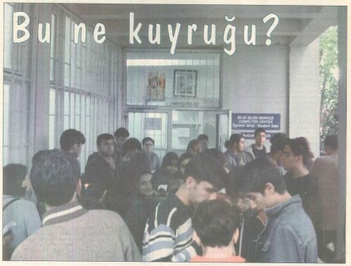 sayi13b