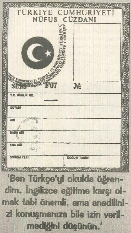 sayi19b