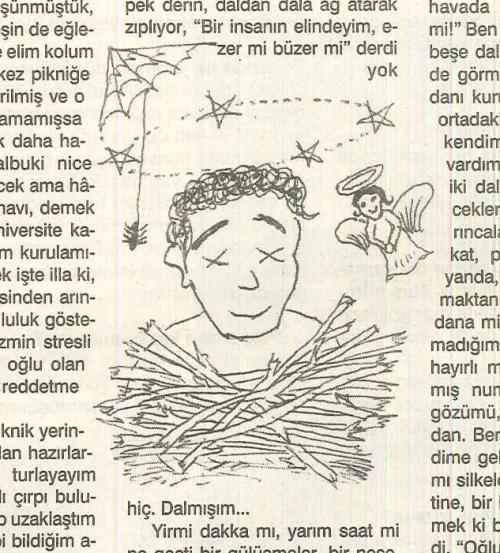 sayi49cizim1
