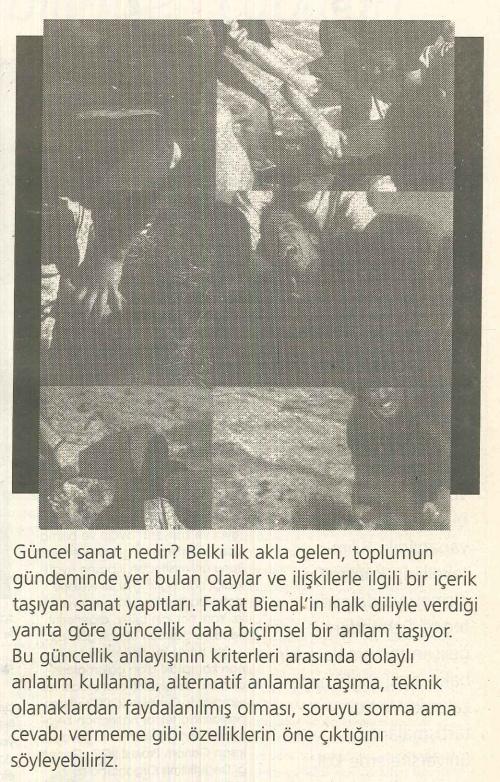sayi82a