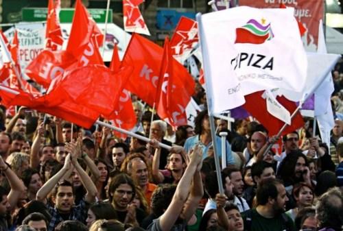 Syriza-victory-1024x691
