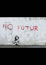 no-futur-kapak