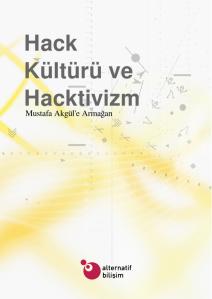 hack_kulturu_ve_hacktivizm