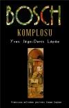 bosch-kapak