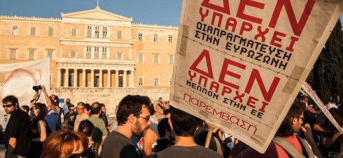syriza-youth-protested-the-new-greek-bailout-876-495-1436874492-size_1000-647x300