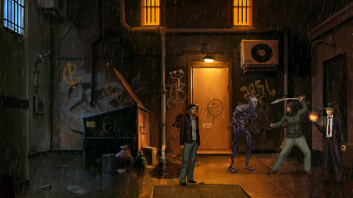 unavowed-alley