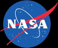200px-nasa_logo-svg