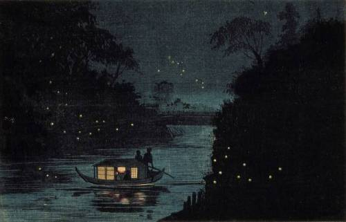 fireflies-painting-662x0_q70_crop-scale