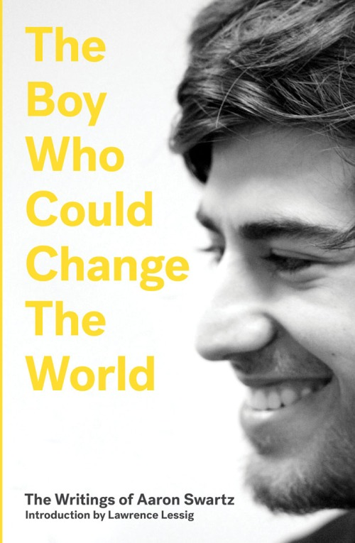 boy_who_could_change_the_world-0b8f30e84fac041265feb8725876b68f