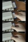 bilinen-kapak