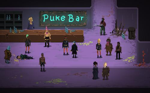 death-trash-indie-game-rpg-puke-bar