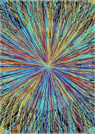 lhc-particle-collisions