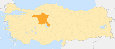 locator_map-ankara_province