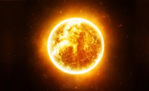 sun_stars_space_light-1024x629