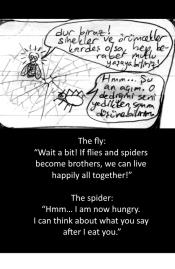 hungry-kapak