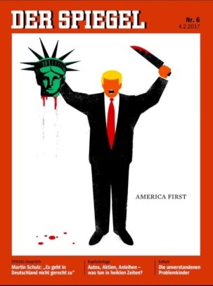 tmp_7009-trump-magazine-covers-der-speigel-feb-4-2017-jpeg1773895429