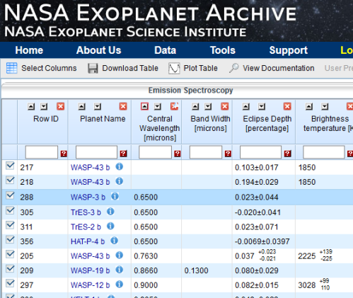 nasa_exoplanet_archive