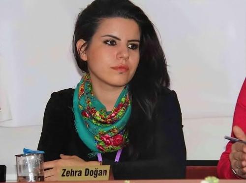 tmp_2929-zehra-dogan-2-1879362652