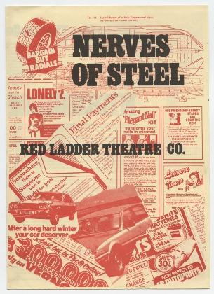 leeds-nerves-of-steel