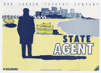 leeds-state-agent