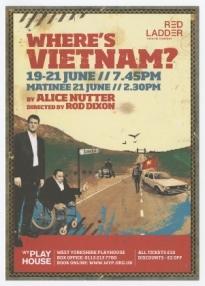 leeds-wheres-vietnam