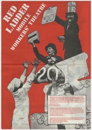 leeds-workers-theatre