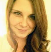 170813131936-01-heather-heyer-full-169