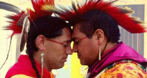 lo-res-fea-photo-two-spirits-from-the-film-two-spirits-two-spirit-dancers-prepare-from-two-spirits-e1308955776523