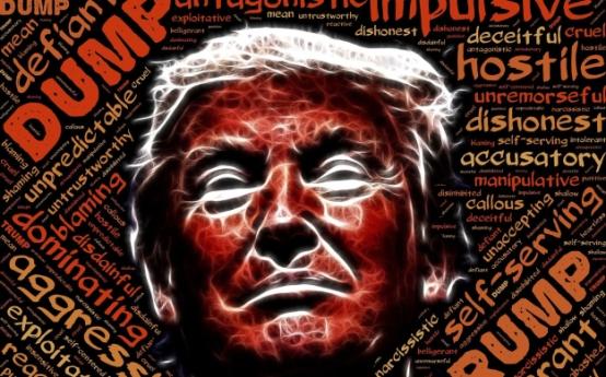 maxpixel-freegreatpicture-com-america-trump-united-states-politics-president-1573999-e1515528972100