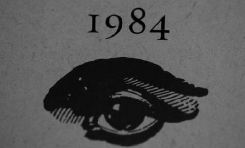 orwell-1984-gorsel-620x375-1