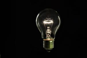 tdworld_20573_lightbulb_getty